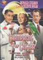 Champagne for Caesar [videorecording (DVD)]