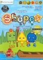 Meet the shapes [videorecording (DVD)]