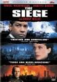 The siege [videorecording (DVD)]