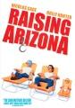 Raising Arizona [videorecording (DVD)]