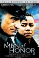 Men of honor [videorecording (DVD)]