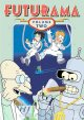 Futurama [videorecording (DVD)] : Volume 2