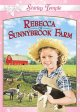 Rebecca of Sunnybrook Farm [videorecording (DVD)]