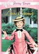 The little colonel [videorecording (DVD)]