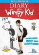 Diary of a wimpy kid [videorecording (DVD)]