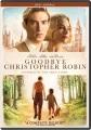Goodbye Christopher Robin [videorecording (DVD)]