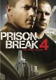 Prison break. 4, the final season [videorecording (DVD)]