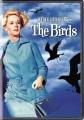 The birds [videorecording (DVD)]