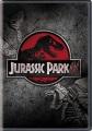Jurassic Park III [videorecording (DVD)]