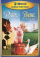 Babe [videorecording (DVD)] ; Babe :  pig in the city