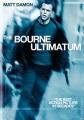 The Bourne ultimatum [videorecording (DVD)]