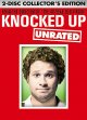 Knocked up [videorecording (DVD)] : extended & unrated