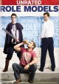 Role models [videorecording (DVD)]