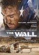 The wall [videorecording (DVD)]