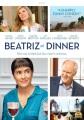 Beatriz at dinner [videorecording (DVD)]