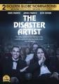 The disaster artist [videorecording (DVD)]