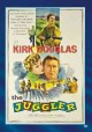 The Juggler [videorecording (DVD)].