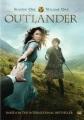 Outlander. Season one. Volume one [videorecording (DVD)]