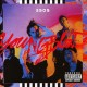 Youngblood [sound recording]