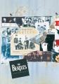 The Beatles anthology [videorecording (DVD)]