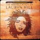 The miseducation of Lauryn Hill / [sound recording]