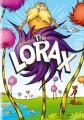 The Lorax [videorecording (DVD)]
