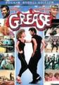 Grease [videorecording (DVD)]