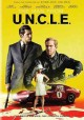 The man from U.N.C.L.E. [videorecording (BLU-RAY DVD)] = Des agents trés spéciaux: code U.N.C.L.E.