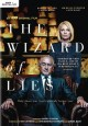 The wizard of lies [videorecording (DVD)]