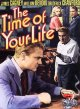The time of your life [videorecording (DVD)]