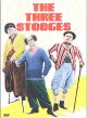The Three Stooges. [Volume two] [videorecording (DVD)]