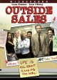Outside sales [videorecording (DVD)]