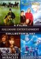 Hallmark collector