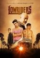 Lowriders [videorecording (DVD)]