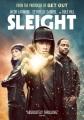 Sleight [videorecording (DVD)]