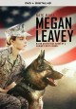 Megan Leavey [videorecording (DVD)]