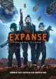 The expanse. season three [videorecording (DVD)].