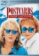 Postcards from the edge [videorecording (DVD)]