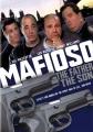 Mafioso [videorecording (DVD)] : the father, the son
