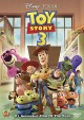 Toy story 3 [videorecording (DVD)]
