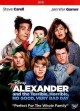 Alexander and the Terrible, Horrible, No Good, Very Bad Day [videorecording (DVD)].