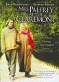 Mrs. Palfrey at the Claremont [videorecording (DVD)]