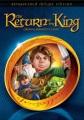 The return of the king [videorecording (DVD)] original animated classic