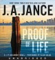 Proof of life [sound recording]: a J.P. Beaumont novel