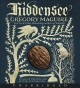 Hiddensee : [a tale of the once and future Nutcracker] [sound recording]