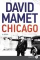 Chicago : a novel [text(large print)]