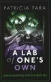 A lab of one