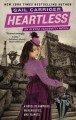 Heartless : the Parasol Protectorate. Book the fourth