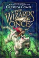The wizards of once [text(large print)]