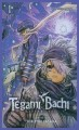 Tegami Bachi : Letter Bee. Vol. 1, Letter and Letter Bee